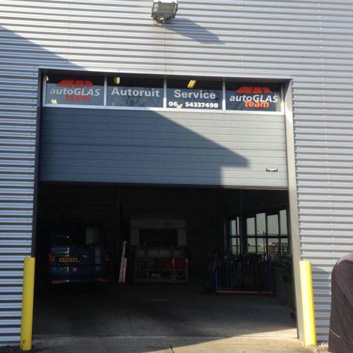 garage-agt