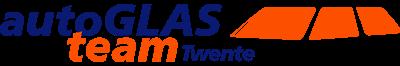 Autoglas Team Twente